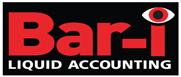 Bar-i Intelligent Liquor Inventory